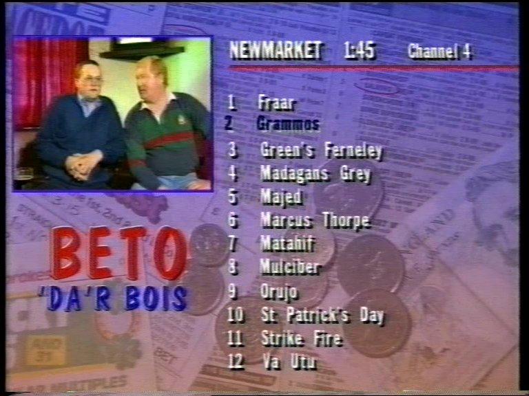beto_1990-11-02